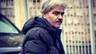 تهیه کننده فیلم «عزیزم من کوک نیستم» درگذشت