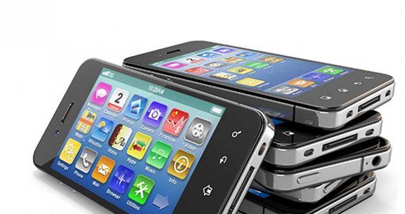 برای خرید جدیدترین محصولات موبایل چقدر باید هزینه کرد؟