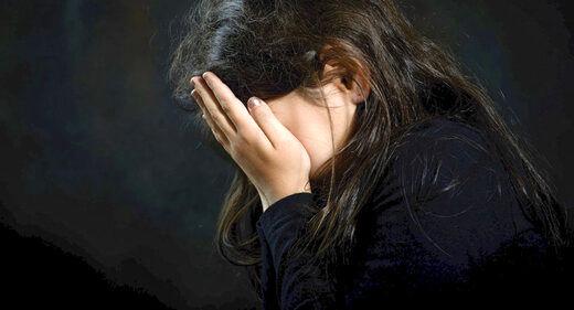 جزئیات ماجرای آزار جنسی دختر چهارساله کرمانشاهی توسط مدیرعامل یک شرکت