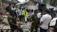 قربانیان انفجارهای زنجیره ای سریلانکا به 290 نفر رسید / بستن شبکه های اجتماعی برای جلوگیری از انتشار اطلاعات نادرست