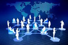 شرکت ارتباطات زیرساخت هرگونه اختلال در شبکه اینترنتی را رد کرد