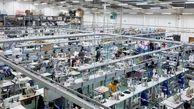 افزایش نرخ تورم سالانه در انگلستان کمتر از انتظار تحلیلگران