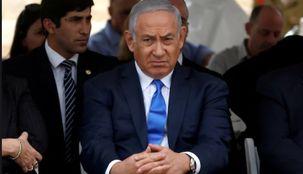 وزیر صهیونیستی: از هم پاشیدن کابینه اسرائیل بزرگترین جایزهای بود که به حماس تقدیم شد