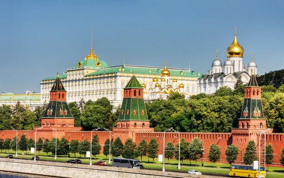 تلاش روسیه برای کنترل بازار طلا / گامهای آغازین شکلگیری پترویوان