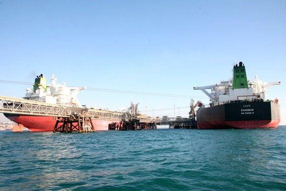 کاهش قیمت نفت عربستان، واردات نفت هند را افزایش داد