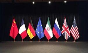 رونمایی از بسته پیشنهادی«توافق واقعی»/پیشنهادات اروپا قابل اجرا نیست