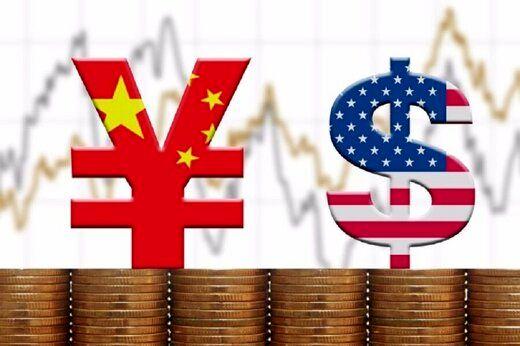 مذاکرات تجاری آمریکا و چین باز هم بی نتیجه ماند