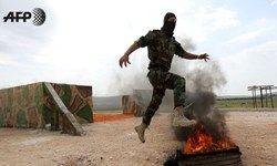 توطئه جدید ترکیه علیه سوریه