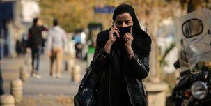 اضافه شدن بوی بد به آلودگی هوای تهران/ گل بود و به سبزه آراسته شد