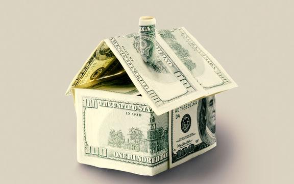 افزایش نرخ دلار یک عامل تشدیدکننده قیمت مسکن است نه محرک/ تداوم رکود مسکن تا 1400