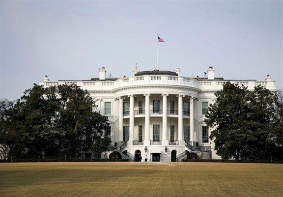 کسری بودجه بیسابقه 3 تریلیون دلاری آمریکا در ماه آگوست