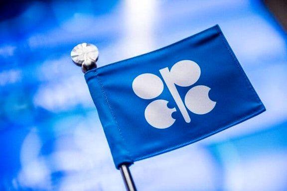 واکنش وزیر انرژی عربستان سعودی درباره ورود احتمالی ایران به بازار نفت