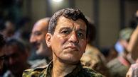 بحران سوریه بدون حضور کردها حل شدنی نیست