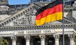 آلمان: بازگرداندن  ۳۰۰ میلیون یورو پول ایران انجام نگرفته است