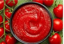 صادرات به عراق عامل گرانی گوجه فرنگی