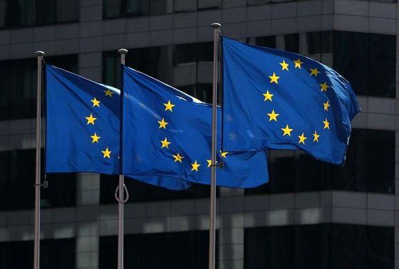 عدم برگزاری نشست میان اتحادیه اروپا و جانسون بر سر برگزیت