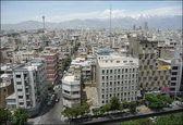 کساد در بازار مسکن تهران / کاهش 37 درصدی معاملات مسکن در تهران / ارائه قیمت های بالا توسط فروشندگان