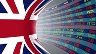 افزایش کسری بودجه انگلستان در آستانه انتخاب نخست وزیر بریتانیا