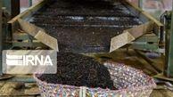مشکل تعرفه واردات چای حل شد / واردکنندگان میتوانند محصولات خود را ترخیص کنند