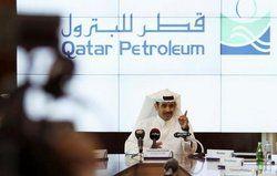 دلایل قطر برای خروج از اوپک