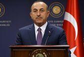 چاووش اوغلو: آمریکا هیچگاه ترکیه را تحریم نمی کند