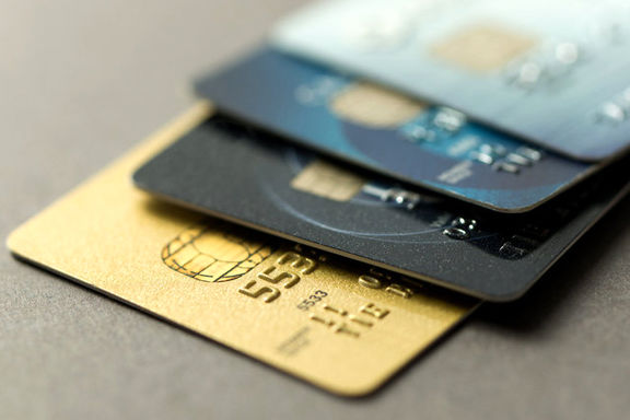 سقف اعتبار کارت مرابحه به ۲۰۰ میلیون تومان افزایش یافت