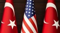 دو کارمند کنسولگری آمریکا در ترکیه به دلیل «اهانت به اسلام» بازداشت شدند