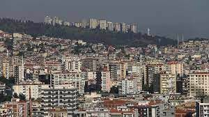 قیمت مسکن در ترکیه رکورد تاریخی جدیدی ثبت کرد