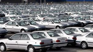 مصوبه ای برای انتقال مسئولیت قیمت گذاری به شورای رقابت ابلاغ نشده است / کامل کردن خودروهای ناقص ارجحتر از افزایش تولید کارخانهها است / خودروسازان حق پیش فروش ندارند