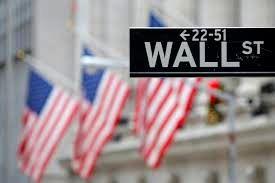 بسته مالی 900 میلیارد دلاری سرمایه گذاران امریکایی را به سمت بازار طلا میکشاند