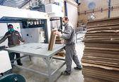 اتخاذ تصمیمات جدیدی برای رفع ممنوعیت صادرات کاغذ