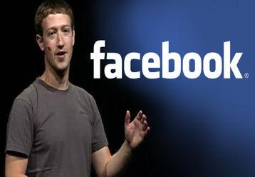 رسوایی بیسابقه فیسبوک / اعتراف زاکربرگ مبنی بر سوء استفاده از اطلاعات کاربران برای کمک به کمپین انتخاباتی دونالد ترامپ / افت 10 درصدی سهام فیسبوک / احضار زاکربرگ به پارلمان بریتانیا