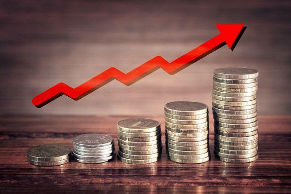 نرخ تورم فروردین ۱۴۰۰ اعلام شد/ کرمانشاه بالاترین و قم کمترین نرخ تورم