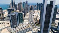 نرخ تورم لبنان به 12 درصد رسید