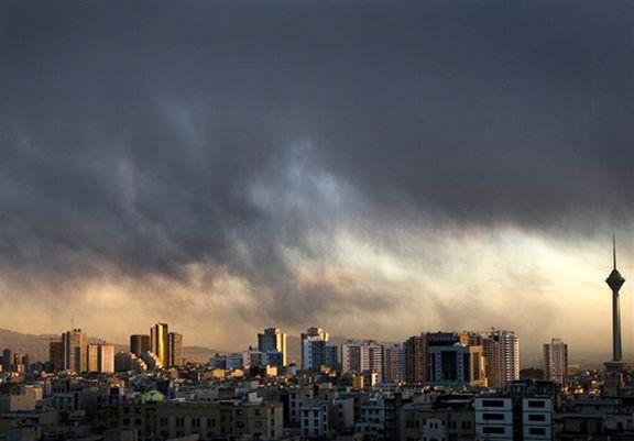 وزارت راه و شهرسازی به متقاضیان وام ودیعه مسکن هشدار داد