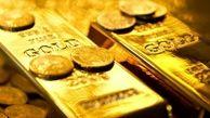 نگرانی از برگزیت و جنگ تعرفهها قیمت جهانی طلا را افزایش داد