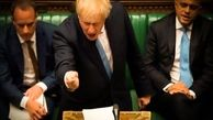 احتمال انتخابات زودهنگام در انگلیس