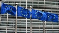 رشد اقتصادی اروپا کمتر از پیش بینی قبلی خواهد بود