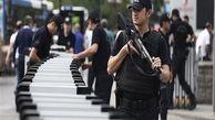 بزرگترین عملیات ترکیه علیه باندهای مواد مخدر آغاز شد