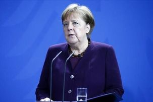 آلمان از بسته های اقتصادی بعد از کرونا و سیاست های اجرایی برای نجات اقتصاد آلمان خبر داد