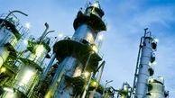 دومین واحد بزرگ منواتیلن گلیکول جهان تا پایان سال ۲۰۲۱ وارد مدار تولید می شود