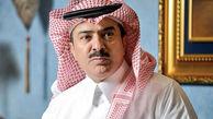 عربستان خواستار تحریم کالاهای ترکیه ای به این کشور شد