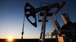 قیمت نفت برای دومین روز متوالی کاهش یافت