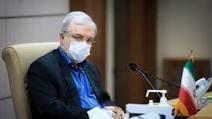 روند صعودی کرونا با اصلاح رفتارهای اجتماعی در کنار ماسک زدن متوقف می شود