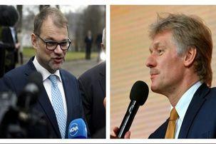 روسیه ادعای فنلاند درباره اختلال در «جیپیاس»  در رزمایش ناتو را رد کرد