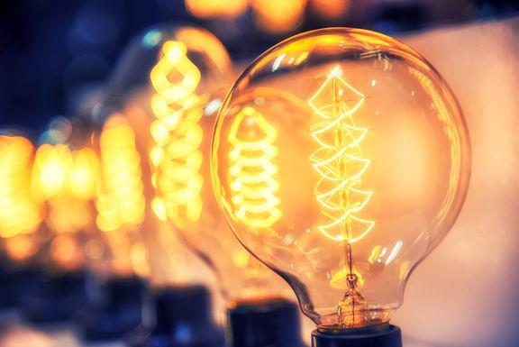 تعیین سقف مصرف برق برای تمام استانها