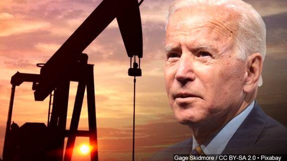 درخواست دولت آمریکا از اوپک برای افزایش تولید نفت