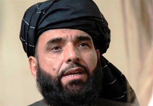 احتمال  توافق بین طالبان و واشنگتنیش پیش از آغاز سال جدید میلادی