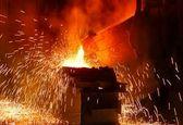 کمیسیون اقتصادی مخالف صد در صد قیمتگذاری دستوری است / امسال شاهد عرضه زنجیره فولاد در بورس کالا خواهیم بود