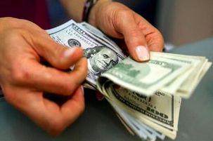 وضعیت قیمت دلار در روز های آینده